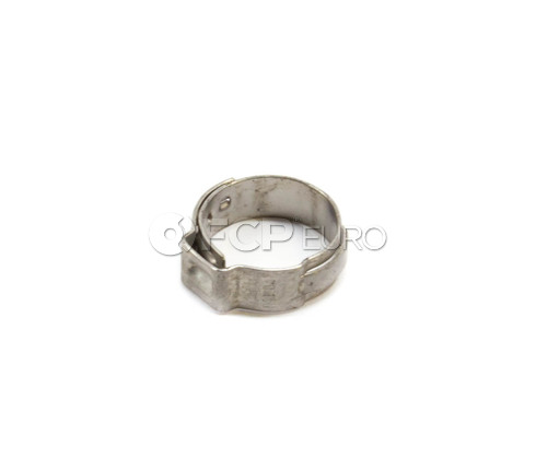 BMW Fuel Hose Clamp - Genuine BMW 16121180241