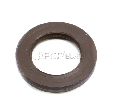 BMW Differential Pinion Seal - Genuine BMW 33121213949