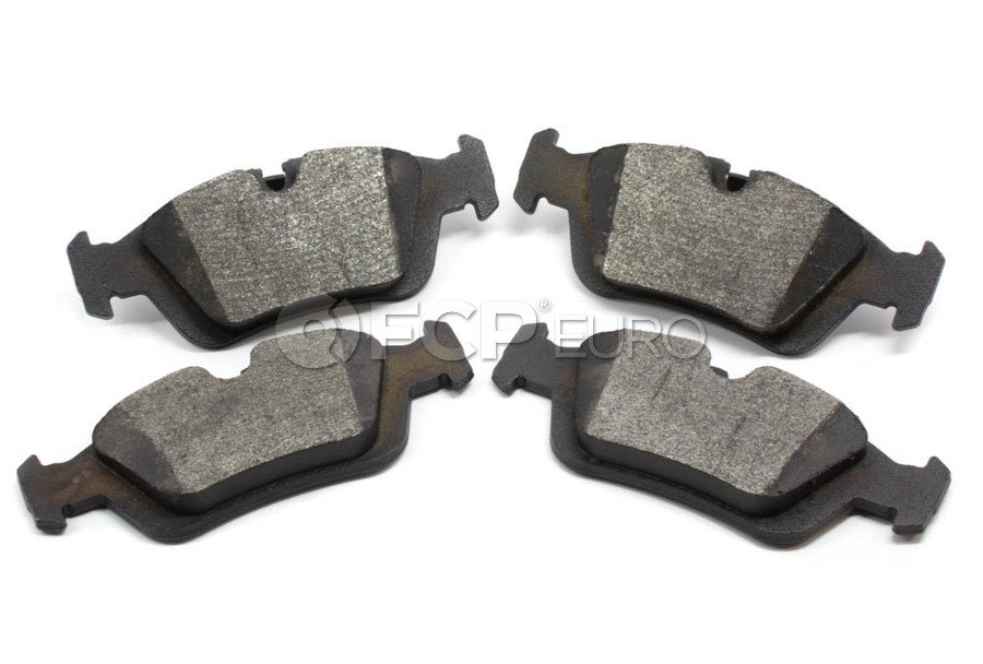open products textar brake disc fcp euro set bmw pad pads