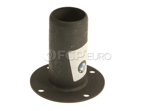 BMW Throwout Bearing Guide Tube - Genuine BMW 23117510016