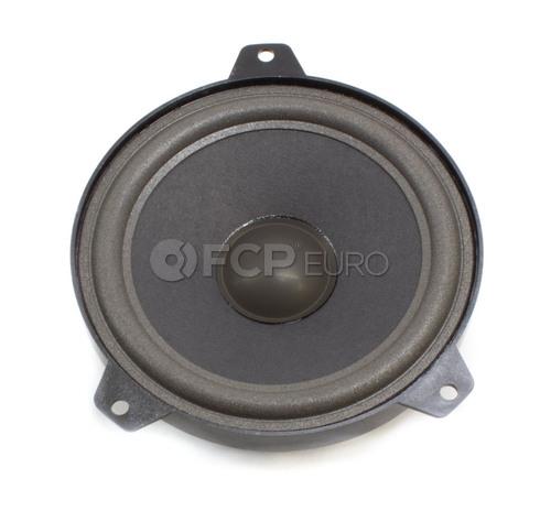 """BMW HiFi Speaker (6.25"""") - Genuine BMW 65138368238"""