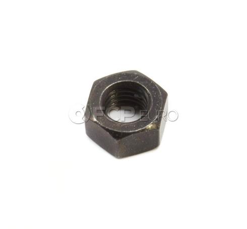 Volvo Angle Gear Case Nut - Genuine Volvo 985878