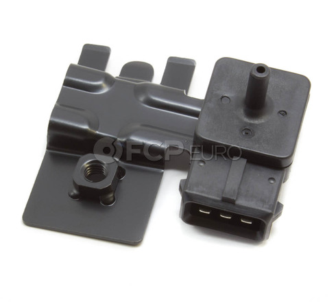 Volvo MAP Sensor - Genuine Volvo 9486209