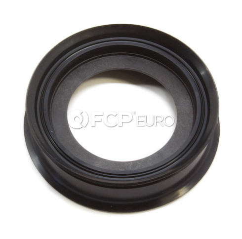 Volvo Axle Dust Sealing Ring - Genuine Volvo 30647015