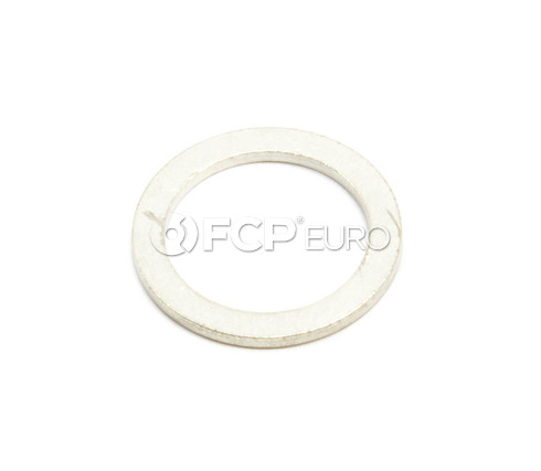 BMW Crush Washer - Reinz 32411093597