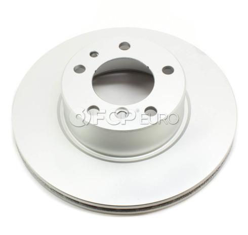 BMW Brake Disc - Bosch 15010058