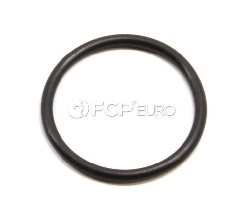 BMW Brake Master Cylinder O-Ring - Genuine BMW 34311165092