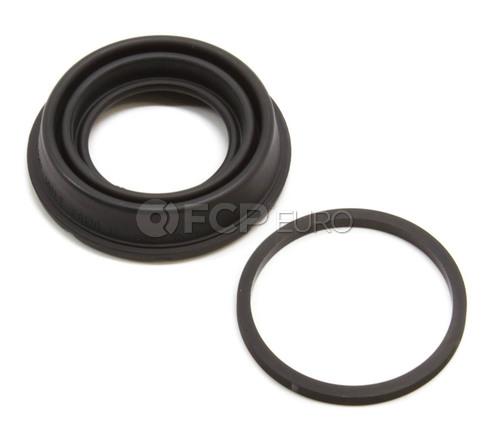 BMW Caliper Repair Kit Rear - Genuine BMW 34216750163