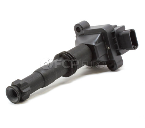 Porsche Direct Ignition Coil (911 Boxster) - Bosch 00139
