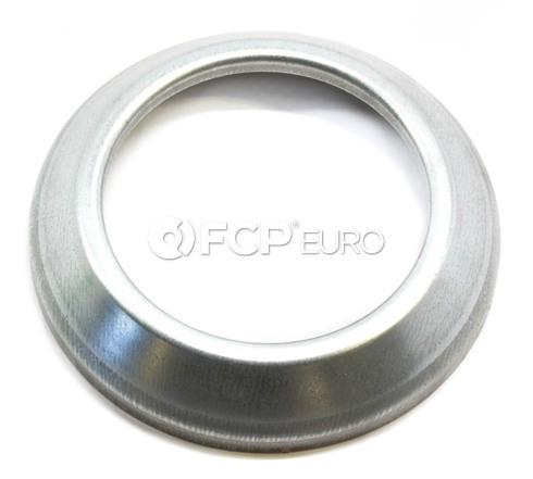 BMW Wheel Bearing Dust Cap Front (325xi 330xi) - Genuine BMW 31211093696