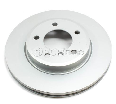 BMW Brake Disc - Bosch 15010055