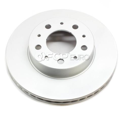Volvo Brake Disc Front - Bosch 52011359