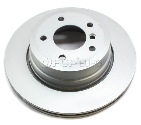 BMW Brake Disc - Bosch 34216864053