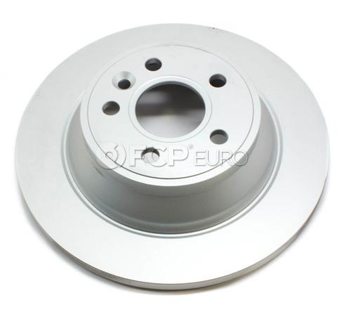 Volvo Brake Disc - Meyle 30769058
