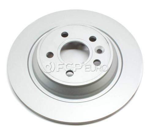 Volvo Brake Disc (S60 V70 XC70 S80) - Bosch 30769059
