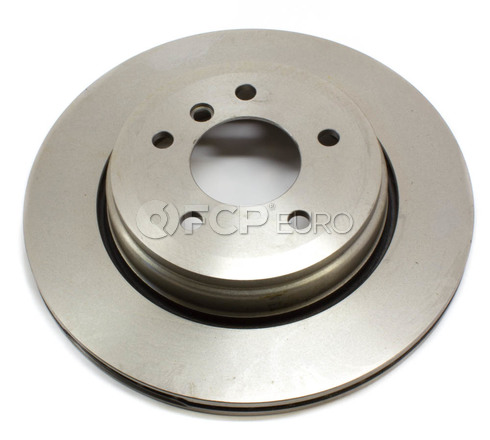 BMW Brake Disc - Bosch 34216864061
