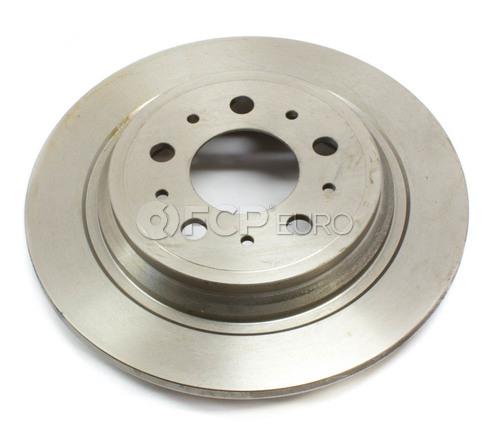 Volvo Brake Disc (S70 V70) - Brembo 31262094
