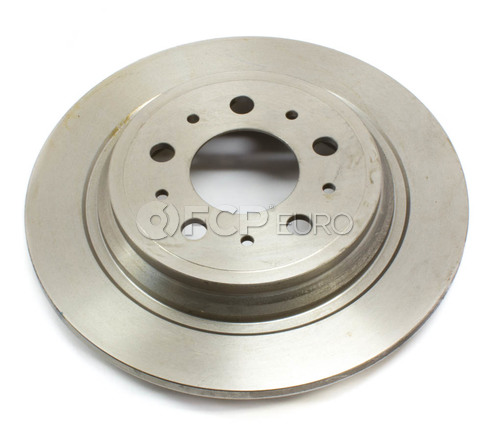 Volvo Brake Disc - Brembo 31262094