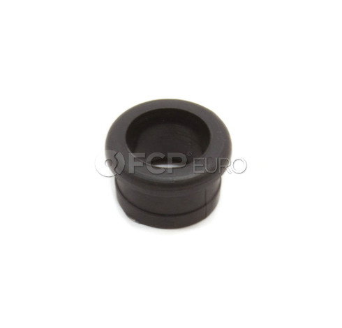 BMW Accelerator Cable Bushing - Genuine BMW 35411154172