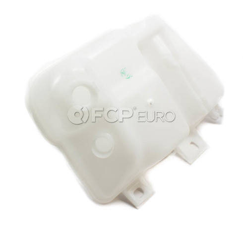 BMW Washer Reservoir - Genuine BMW 61607038432