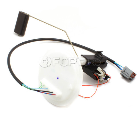 Volvo Fuel Tank Sender Assembly - Bosch 30645854