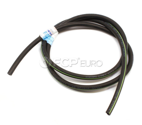 Volvo Oil Trap Hose (1 Meter) - Genuine Volvo 976734