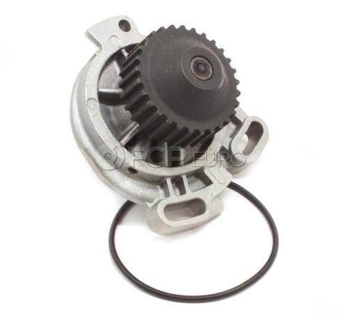 Audi Engine Water Pump (100 90 80) - Graf 24-0383