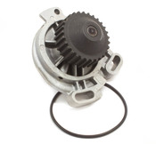 Audi VW Water Pump - Graf 034121004X