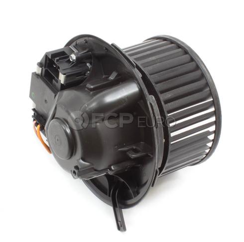 VW Blower Motor - Valeo 1K1820015L