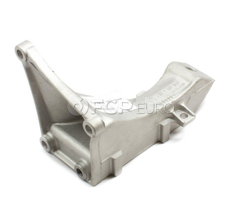 BMW Engine Support Right (E36) - Genuine BMW 11811137014