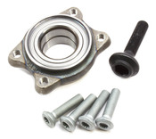 Audi VW Wheel Bearing Kit - SKF 8E0498625B