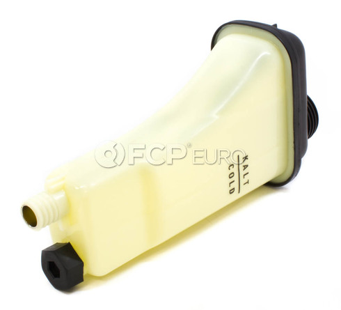 BMW Expansion Tank - Rein 17111723520