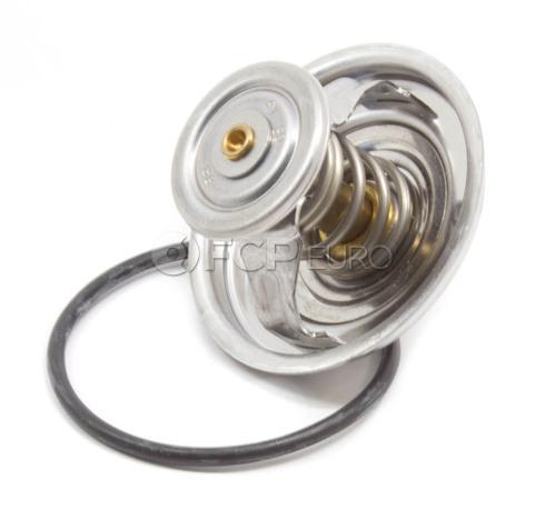 BMW 88C Thermostat - Borg Warner / Wahler 11537511580