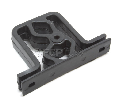 BMW Muffler Hanger - Genuine BMW 18201401797