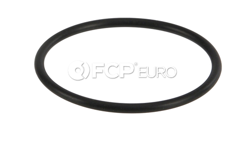 Audi VW High Pressure Fuel Pump O-Ring - Reinz WHT005184