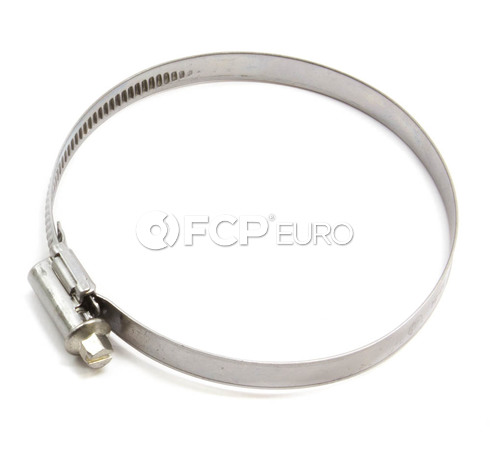 BMW Hose Clamp - Genuine BMW 07129952131