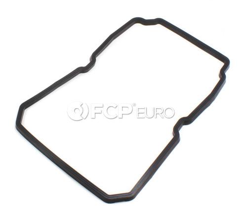 Porsche Mercedes Jaguar Transmission Oil Pan Gasket - Meistersatz 1402710080
