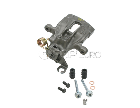 Volvo Brake Caliper Rear Right (S40 V40) - Cardone 8251699