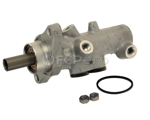 Porsche Brake Master Cylinder - ATE 95535501520