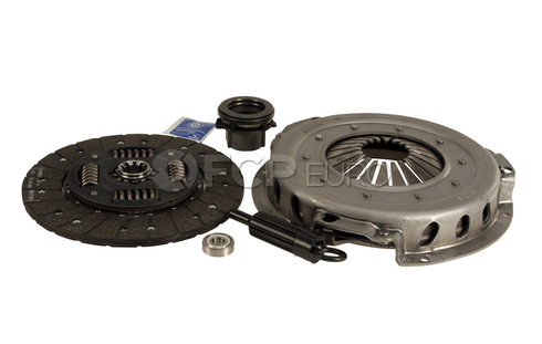 BMW Clutch Kit - Sachs KF652-03