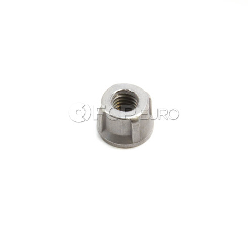 BMW Window Regulator Bushing (E46) - Genuine BMW 51338242760