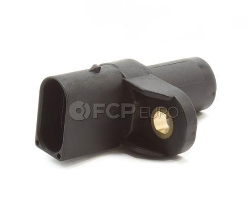 BMW Camshaft Position Sensor - OEM Supplier 12147518628