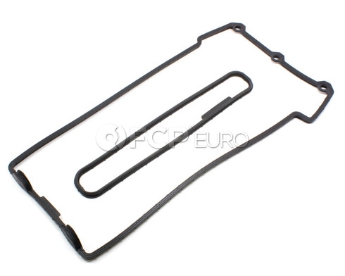 BMW Valve Cover Gasket Set Right - Reinz 11129069871
