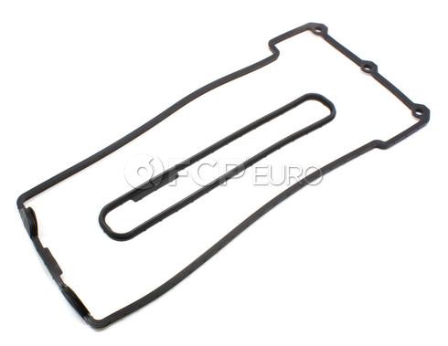 BMW Valve Cover Gasket Set Left - Reinz 11129069872