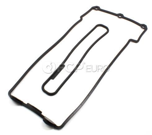 BMW Valve Cover Gasket Set Right - Genuine BMW 11129069871