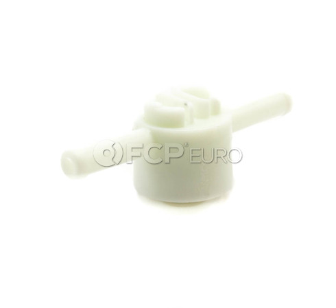 VW Fuel Filter Return Valve - Febi 191127247A