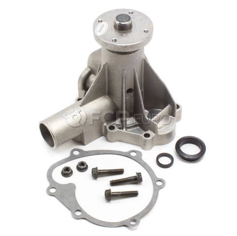Volvo Water Pump (760 242 244 245) - Graf 270681