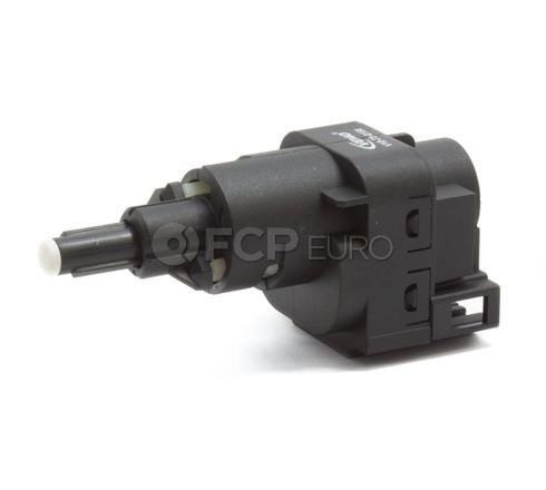 Audi VW Brake Light Switch (4-Pin Connector) - Febi 6Q0945511