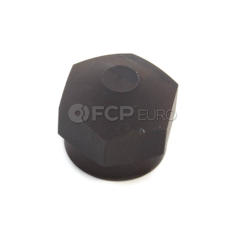 BMW Fan Clutch Delete Nut - Genuine BMW 11511310640