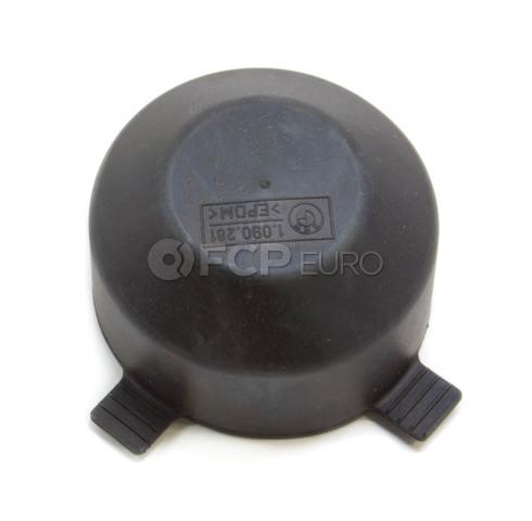 BMW Protection Cap - Genuine BMW 33521090281